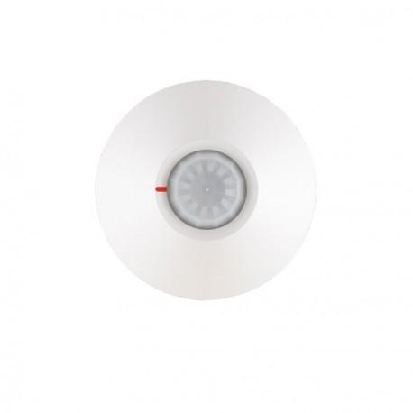 """Détecteur IR 360° plafond numérique """"AEDG467"""""""