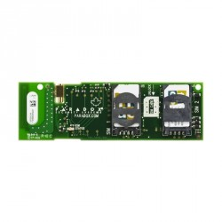 Module GSM - GPRS MAG 64
