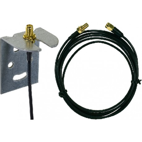 EXT7 Câble antenne PCS250 7m
