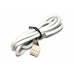 COMCBL Câble de communication pour relier le module IP150 à un module PCS250-G