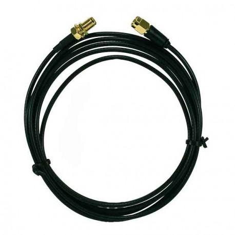 EXT2 Câble antenne PCS250 2m