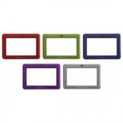 Cadre pour clavier TM50