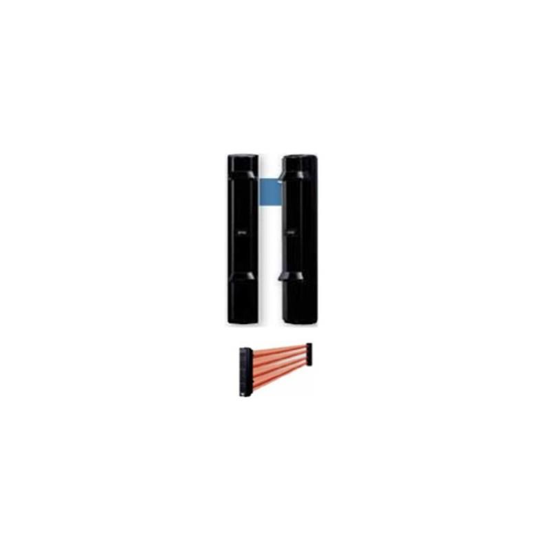 barriere infrarouge sans fil modeles accueil design et mobilier