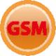 Pack alarme sans fil PARADOX  MG6250 GSM + 3 éléments (PACK 102/A )