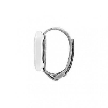 B101 Bracelet pour REM101 PARADOX