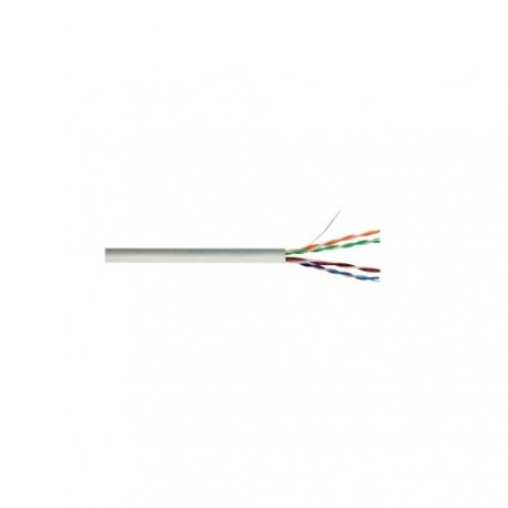 câble UTP 24AWG CAT 5e cuivre