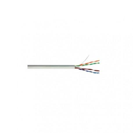 câble UTP CAT 5e