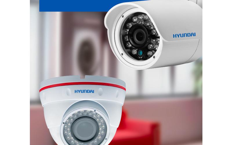 Caméra surveillance vendir